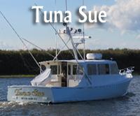 Tuna Sue